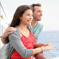 Top Cruises For Romance