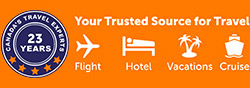 Your Trusted Source for Travel